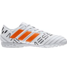 adidas Performance Adidas Nemeziz Messi 17.4 TF