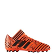 adidas Performance Adidas Nemeziz 17.3 AG J