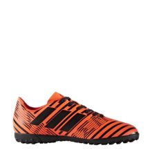 adidas Performance Adidas Nemeziz 17.4 TF J