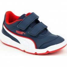Puma Puma Stepfleex FS SL V Kids