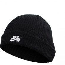 Nike Nike SB Fisherman Cap