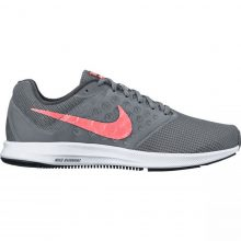 Nike Women's Nike Downshifter 7 Running Shoe