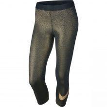 Nike Women's Nike Pro Capri