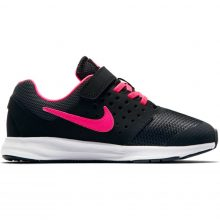 Nike Girls' Nike Downshifter 7 (PSV)