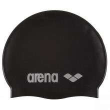 Arena Arena Classic Silicone