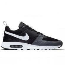 Nike Men's Nike Air Max Vision Shoe