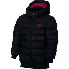 Nike Nike Sportswear Jacket