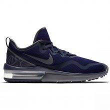 Nike Men's Nike Air Max Fury Running Shoe