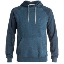 Quiksilver QuikSilver Everyday - Sweatshirt