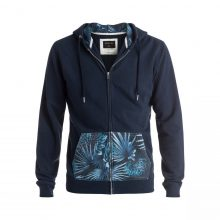 Quiksilver QuikSilver Decided Fate - Zip-Up Hoodie