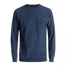 Quiksilver QuikSilver Baao - Sweatshirt