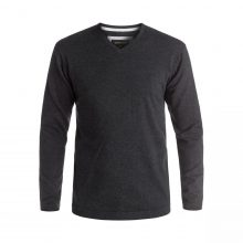 Quiksilver QuikSilver Everyday Kelvin V Neck Sweatshirt