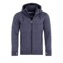 Superdry Superdry Expedition ZipHood