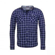 Superdry Superdry Grindlesawn L/S Shirt