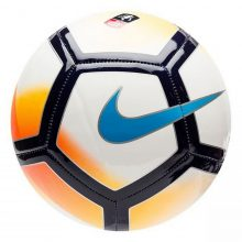 Nike Nike FA Cup Pitch Football