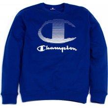 Champion Champion Crewneck Sweatshirt