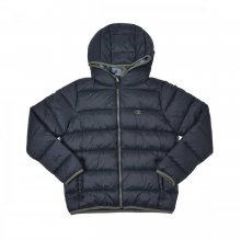 Champion Champion Outdoor Jacket