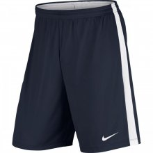 Nike Men's Nike Dry Academy Football Short