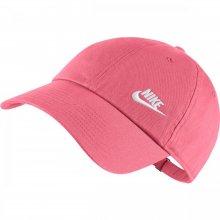 Nike Women's Nike H86 Swoosh Hat