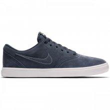 Nike Men's Nike SB Check Solarsoft Skateboarding Shoe