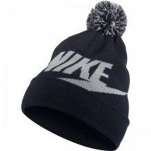 Nike Kids' Nike Sportswear Beanie