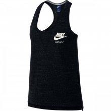 Nike Women's Nike Sportswear Vintage Tank