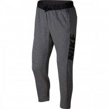 Nike Men's Nike Sportswear Pants