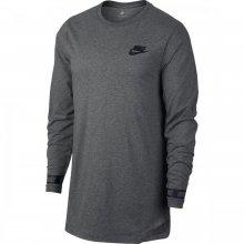 Nike Men's Nike Sportswear Long-Sleeve T-Shirt