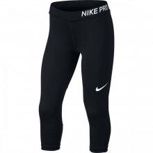 Nike Girls' Nike Pro Capris