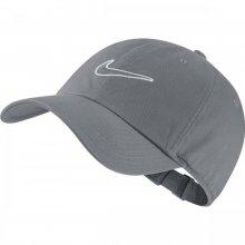 Nike Unisex Nike Sportswear Essentials Heritage86 Cap