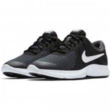 Nike Nike Revolution 4 (GS) Running Shoe