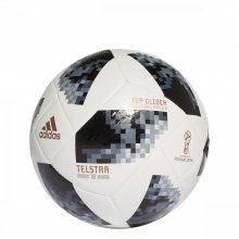 adidas Performance Adidas World Cup TGLID