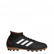 adidas Performance Adidas Predator 18.3 AG J