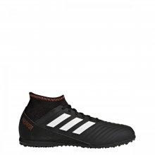 adidas Performance Adidas Predator Tango 18.3 TF J