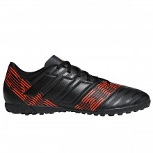 adidas Performance ADIDAS NEMEZIZ TANGO 17.4 TF MESSI