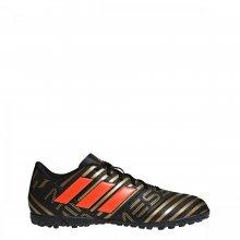 adidas Performance Adidas Nemeziz Messi Tango 17.4 T