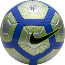 Nike Nike Neymar Strike Football