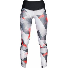 Under Armour Women's UA Armour Fly Fast Printed Tights