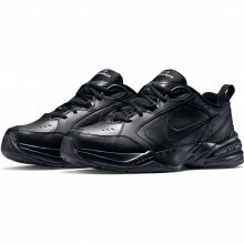 Nike Men's Nike Air Monarch IV Training Shoe