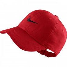 Nike Kids' Nike Swoosh Heritage Adjustable Hat