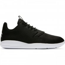 Jordan Men's Jordan Eclipse Shoe