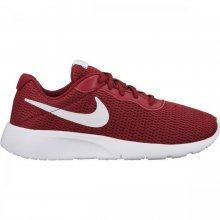 Nike Nike Tanjun (GS)  Shoe