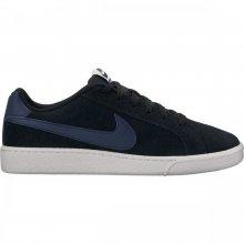 Nike Men's Nike Court Royale Suede Shoe