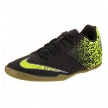 Nike Nike Bombax IC