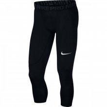 Nike Men's Nike Pro Tights