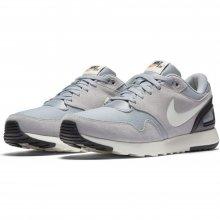 Nike Men's Nike Air Imperiali Shoe