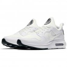 Nike Men's Nike Air Max Prime Shoe