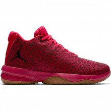 Jordan Boys' Jordan B. Fly (GS) Basketball Shoe