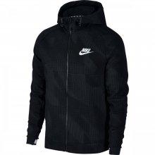 Nike Men's Nike Sportswear Advance 15 Hoodie