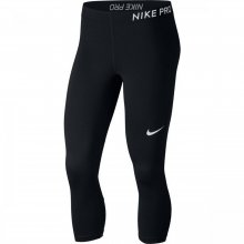Nike Women's Nike Pro Capris